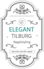 Nagelsalon Elegant Tilburg