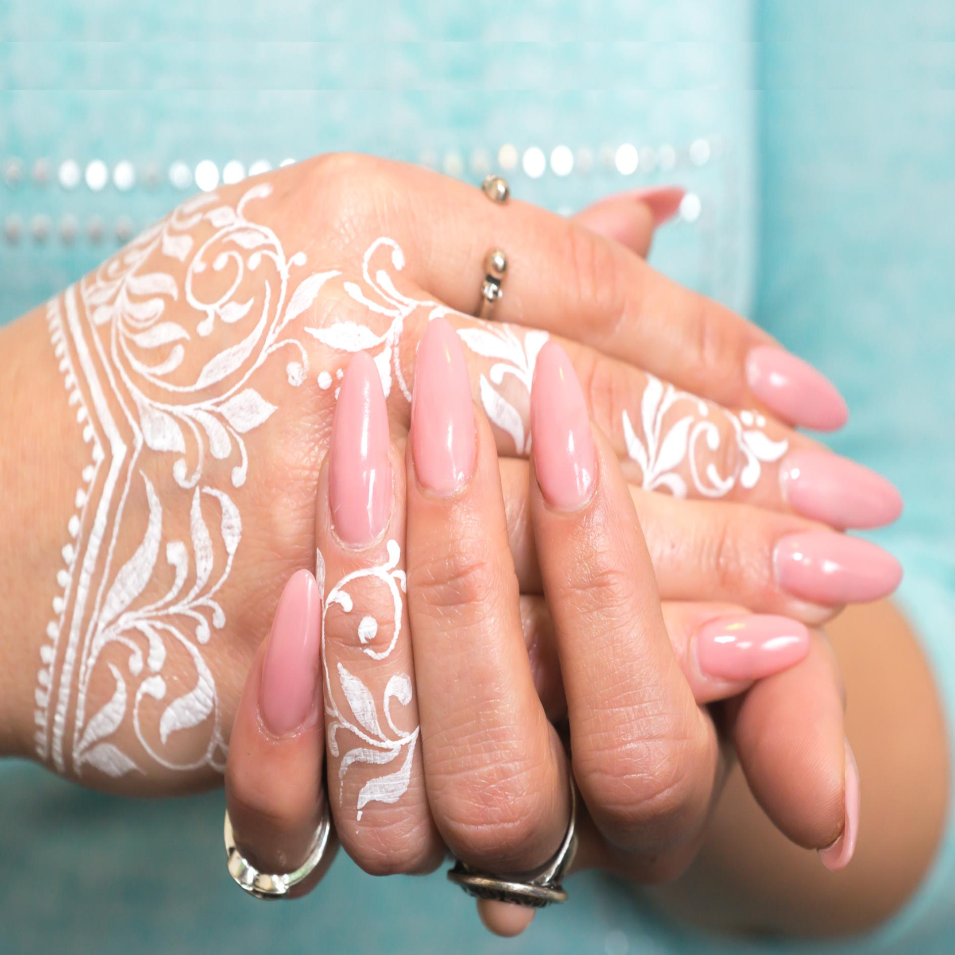 website henna